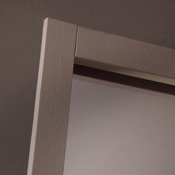 Les produits les conseils et les id es pour le bricolage for Epaisseur cloison pour porte a galandage