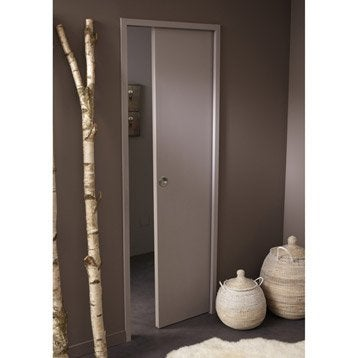 les produits les conseils et les id es pour le bricolage la d coration et le jardin leroy. Black Bedroom Furniture Sets. Home Design Ideas