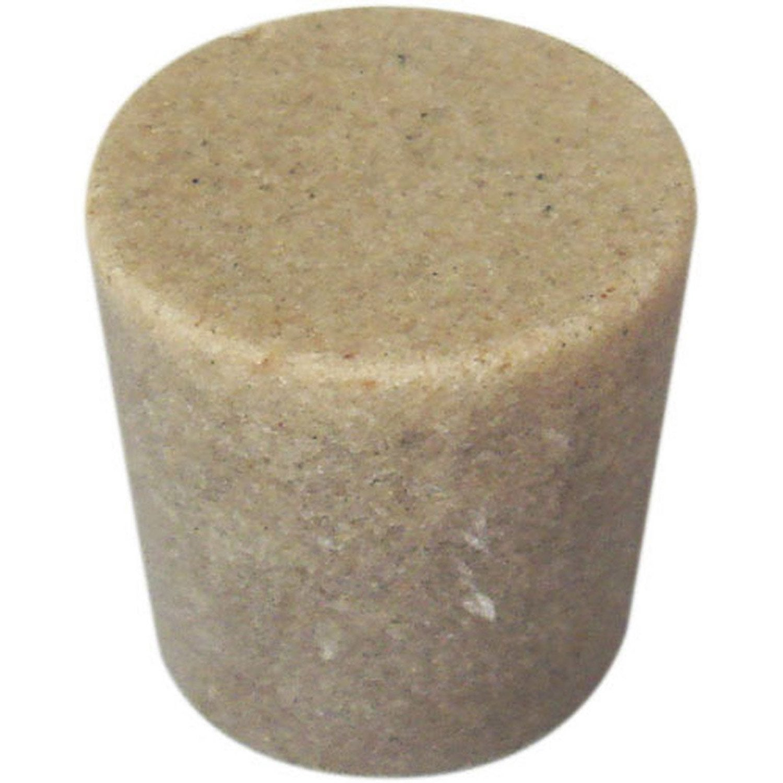 Bouton de meuble sable r sine polyester mat leroy merlin - Sable polymere leroy merlin ...