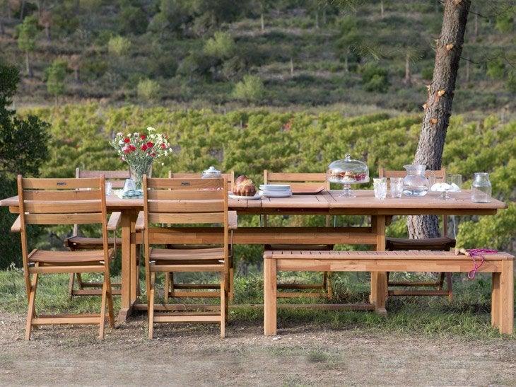 table rabattable cuisine paris chaise haute geuther family. Black Bedroom Furniture Sets. Home Design Ideas