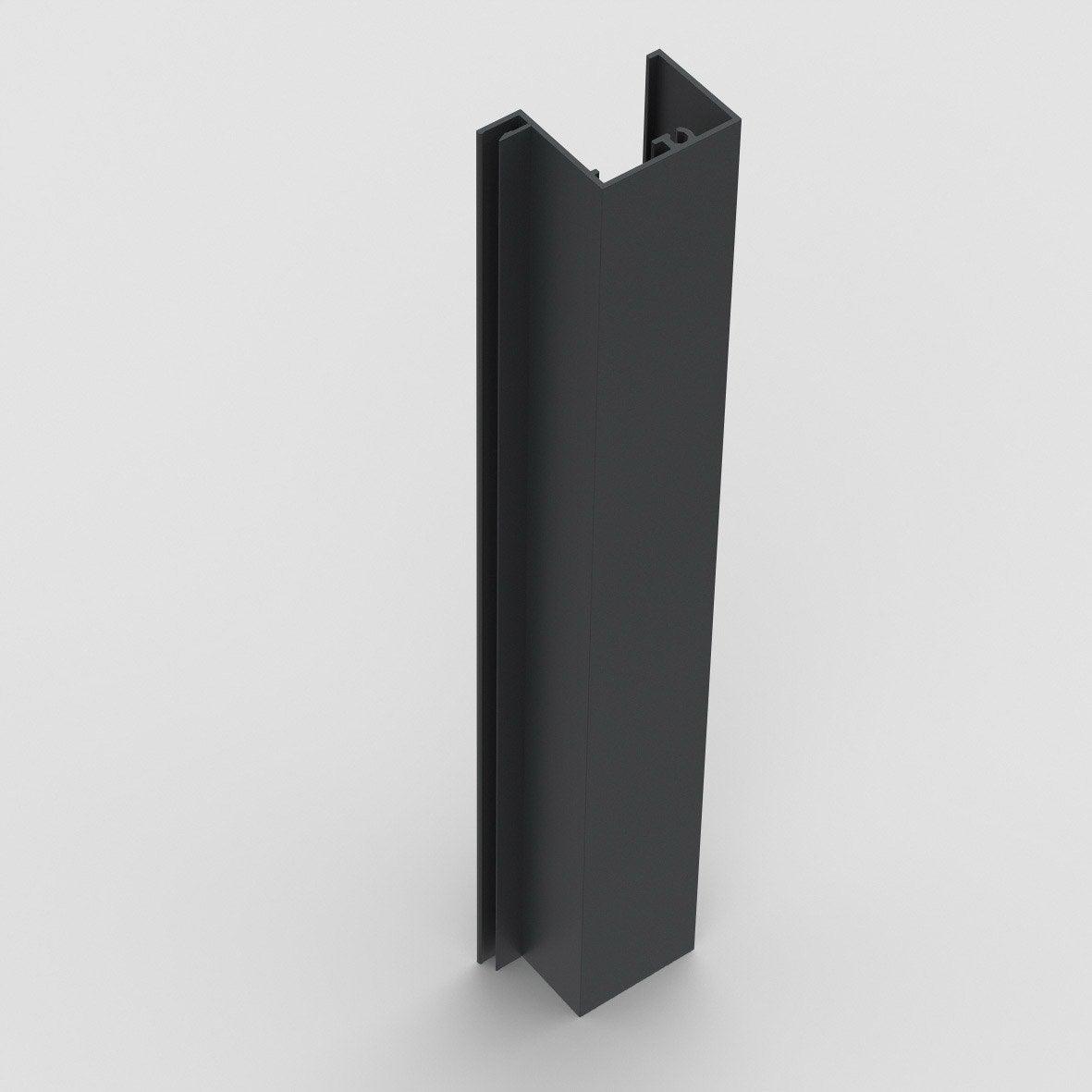 tap e d 39 isolation pour porte d 39 entr e x cm. Black Bedroom Furniture Sets. Home Design Ideas