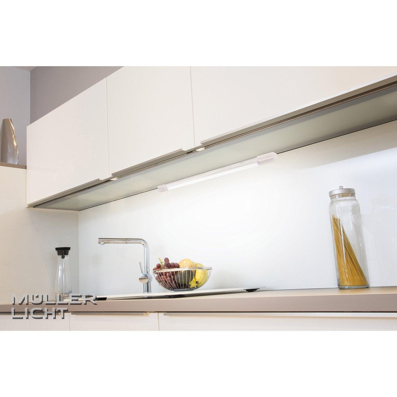 r glette starled universal led 1 x 11 w led int gr e. Black Bedroom Furniture Sets. Home Design Ideas