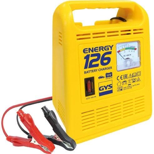 groupe électrogène et accessoires - matériel d'atelier - outillage
