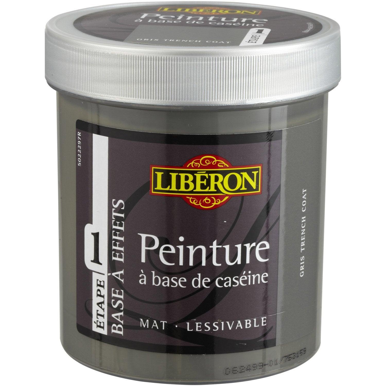 Peinture liberon leroy merlin 28 images peinture for Peinture a lancienne effet glacis liberon