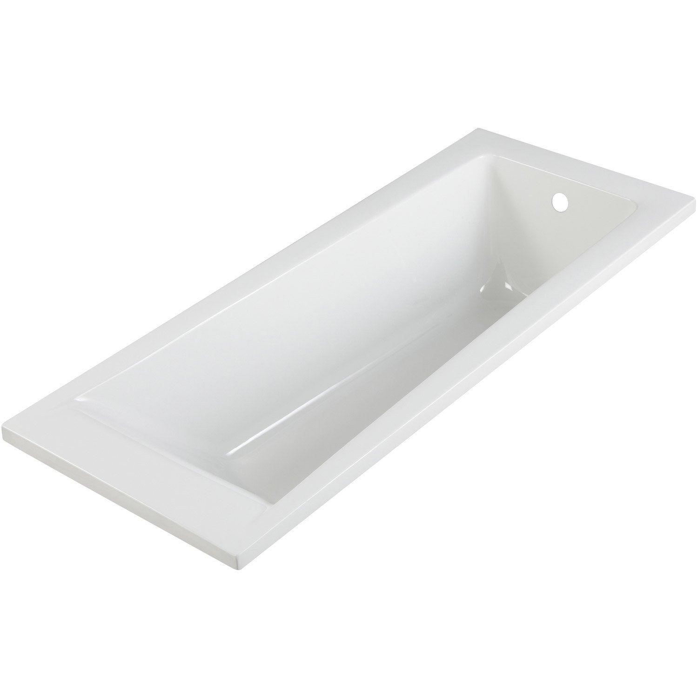 parpaing blanc perfect parpaing blanc with parpaing blanc. Black Bedroom Furniture Sets. Home Design Ideas