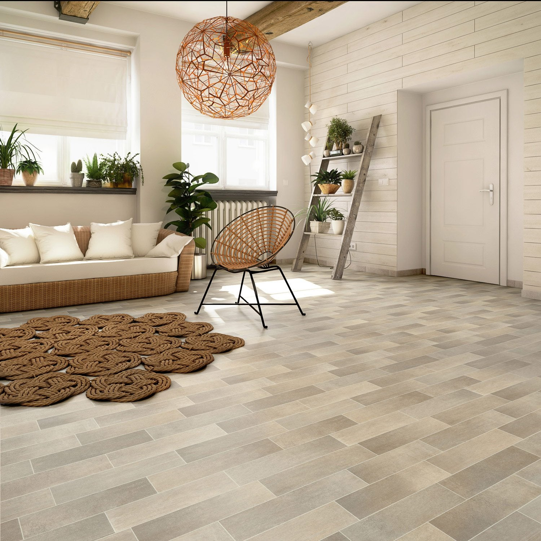 sol pvc gris celine carrelage gris artens textile l 4 m leroy merlin. Black Bedroom Furniture Sets. Home Design Ideas