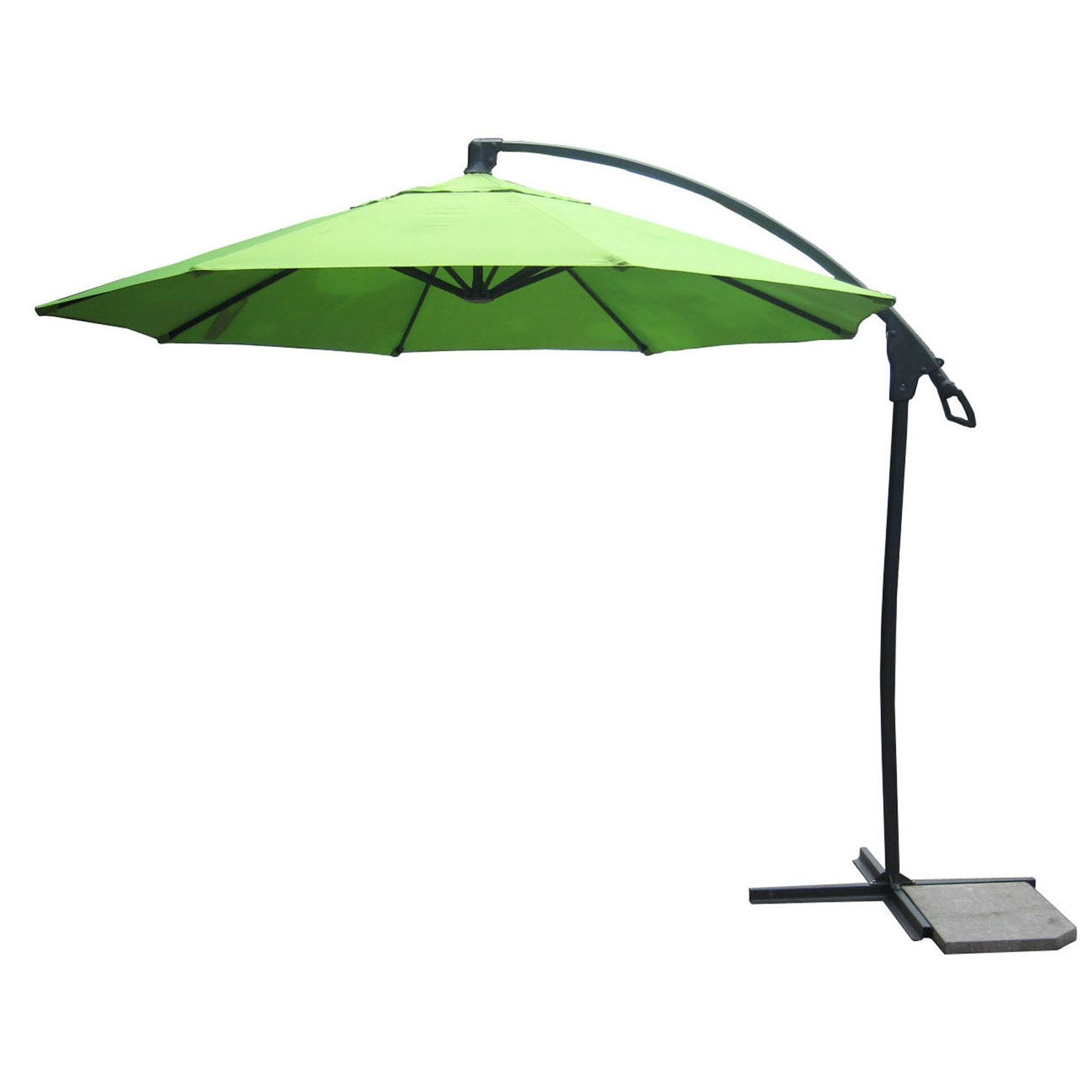 parasol deporte leroy merlin 28 images parasol deporte. Black Bedroom Furniture Sets. Home Design Ideas
