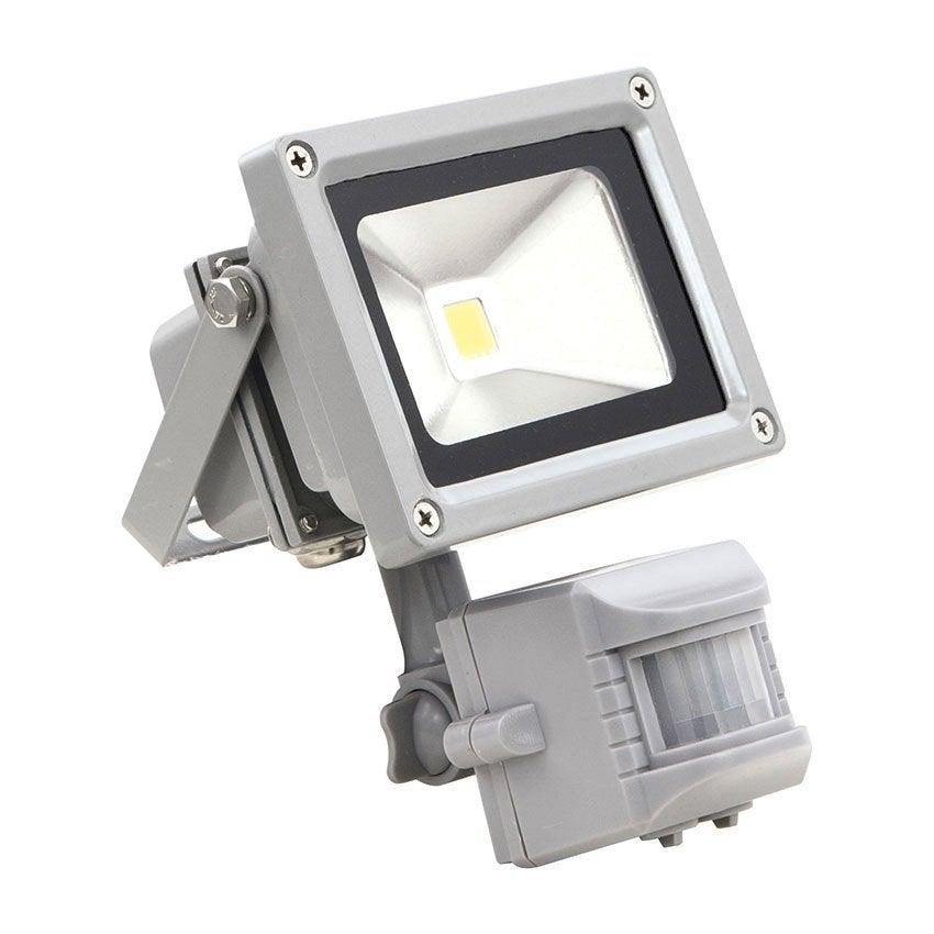 Projecteur exterieur leroy merlin 28 images le - Eclairage exterieur solaire led leroy merlin ...
