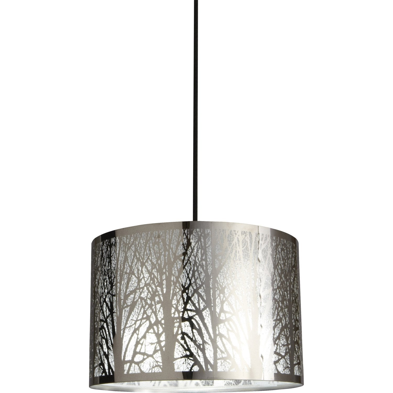 lampe forest