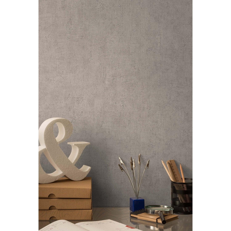 Produit pour decoller papier peint facilement fashion for Decoller papier peint intisse
