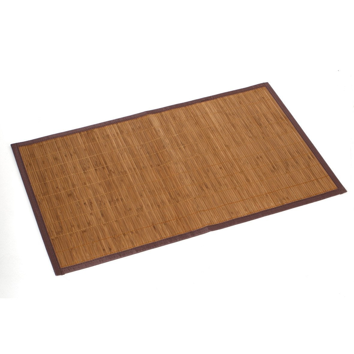 Leroy merlin tapis bambou 28 images carrelage design for Carrelage design