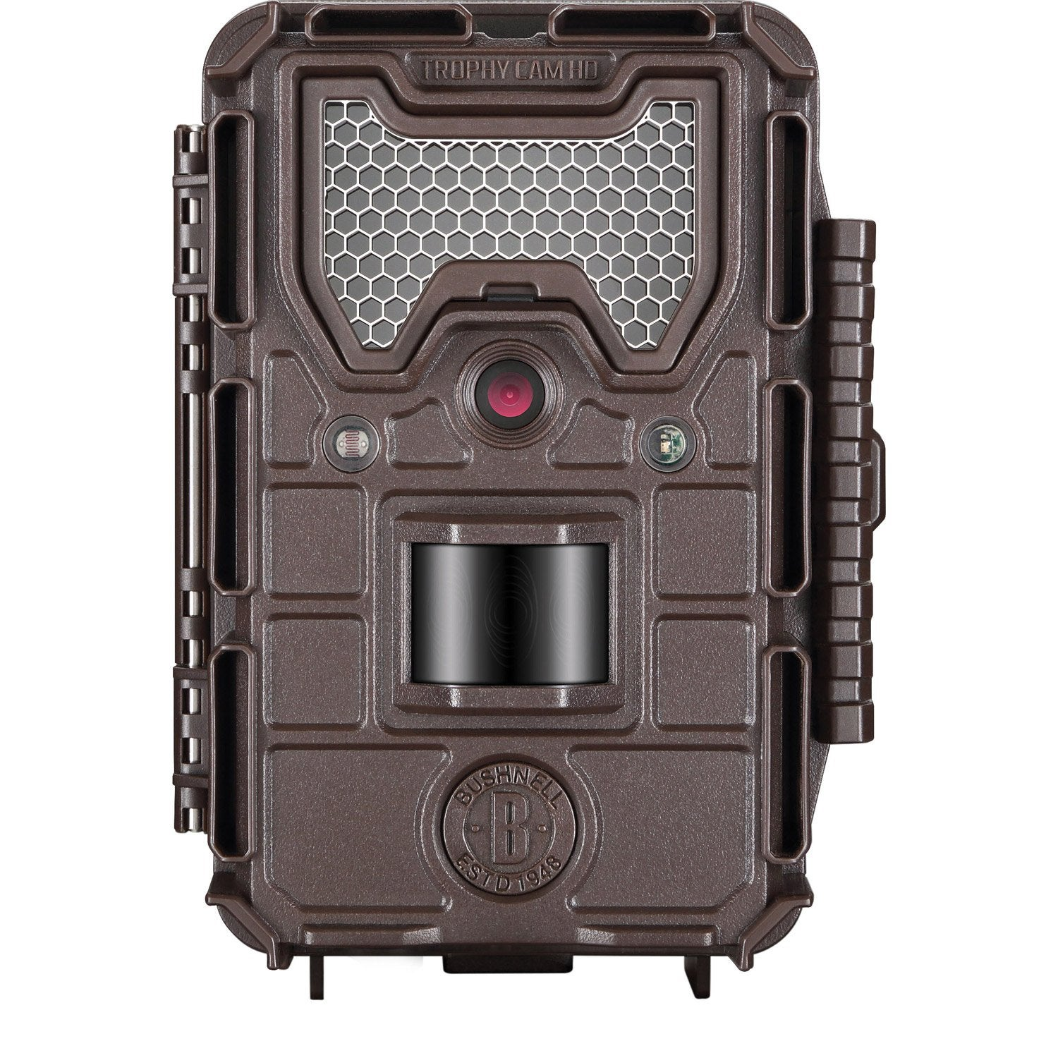 Cam ra connect e trophy essential bushnell leroy merlin - Camera factice leroy merlin ...
