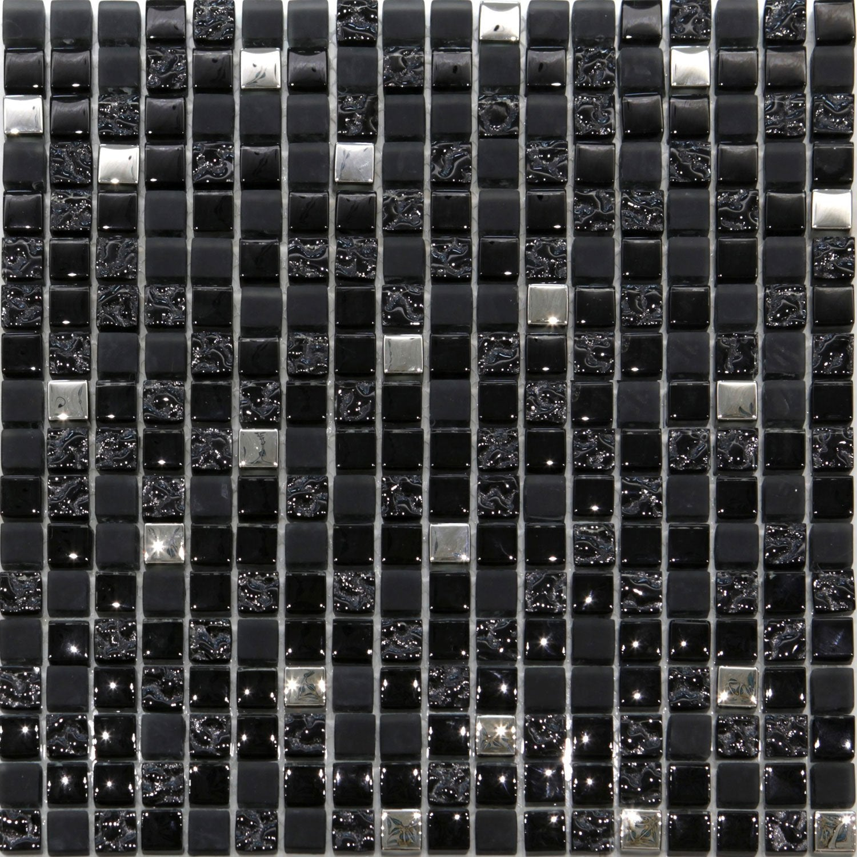 Faience Mosaique Salle De Bain Latest Gnial Carrelage Salle De Bain Avec Carrelage Mosaique