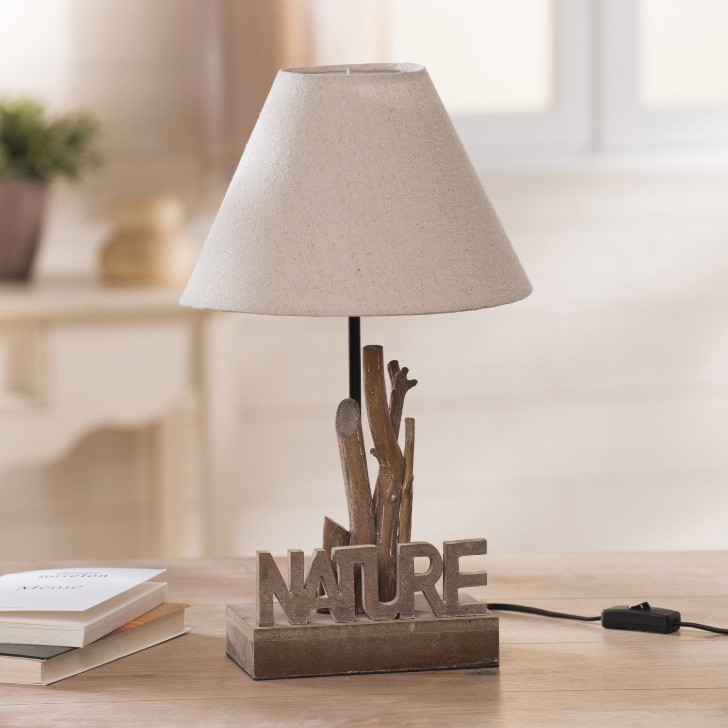 Lampadaire Salon Pas Cher Lampadaire Salon Pas Cher With Lampadaire