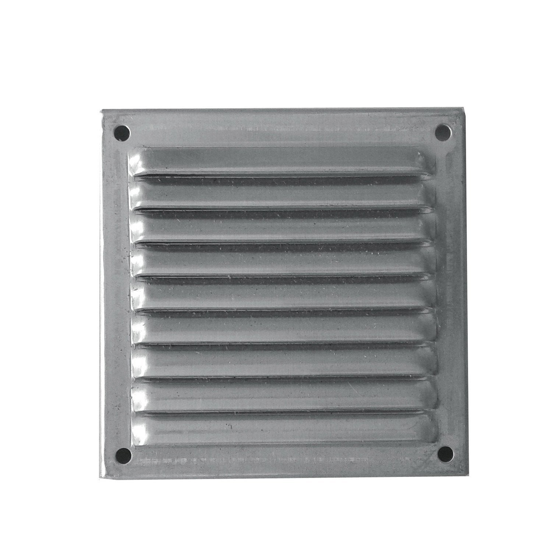 grille pour cours anglaise communaut leroy merlin grille d a 233 ration aluminium anodis 233 l. Black Bedroom Furniture Sets. Home Design Ideas