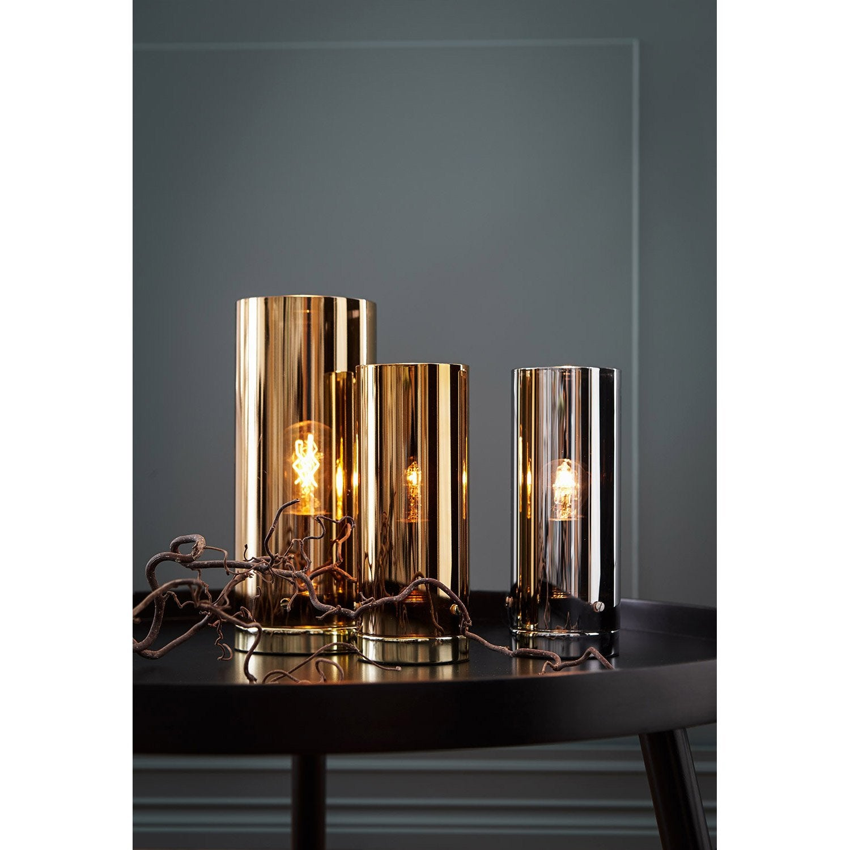 lampe storm12 markslojd 40 w leroy merlin. Black Bedroom Furniture Sets. Home Design Ideas
