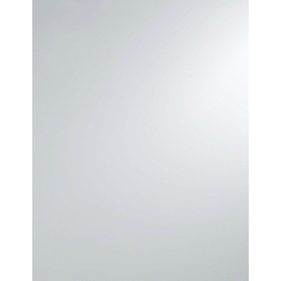 Agréable Plexiglass Sur Mesure Leroy Merlin #4: Verre Clair Transparent L.100 X L.100 Cm 2 Mm