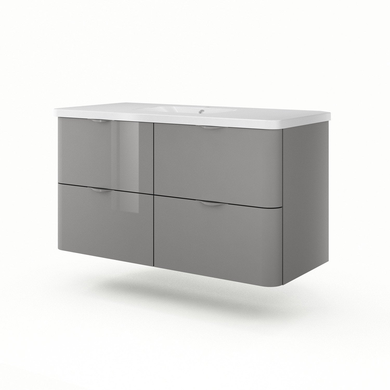 Salle De Bain Neo Shine ~ meuble neo leroy merlin architecture de la maison rendernova com