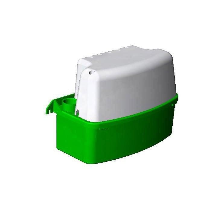 pompe de relevage sfa sanipompe condensats leroy merlin. Black Bedroom Furniture Sets. Home Design Ideas