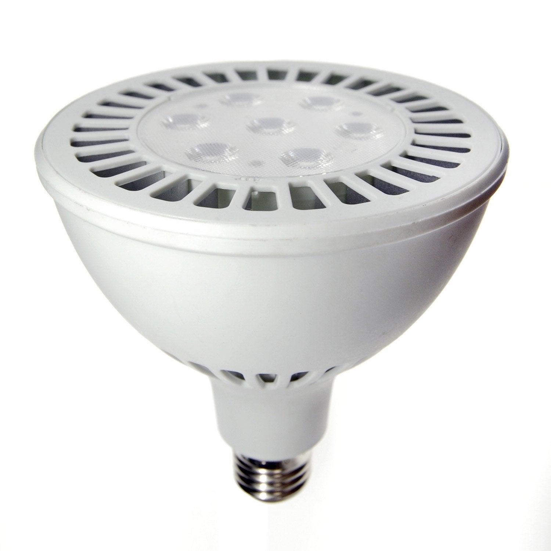 Ampoule Reflecteur Led 13 5w Lexman E27 Lumiere Du Jour Env