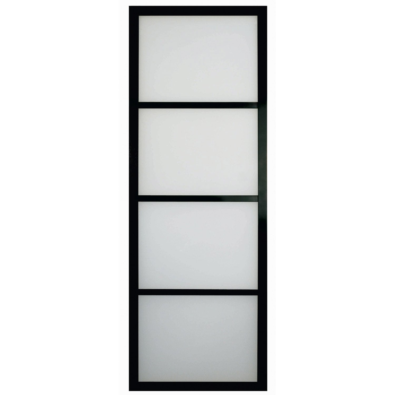 Design plan de cuisine leroy merlin 23 caen plan de for Porte interieure vitree 63 cm