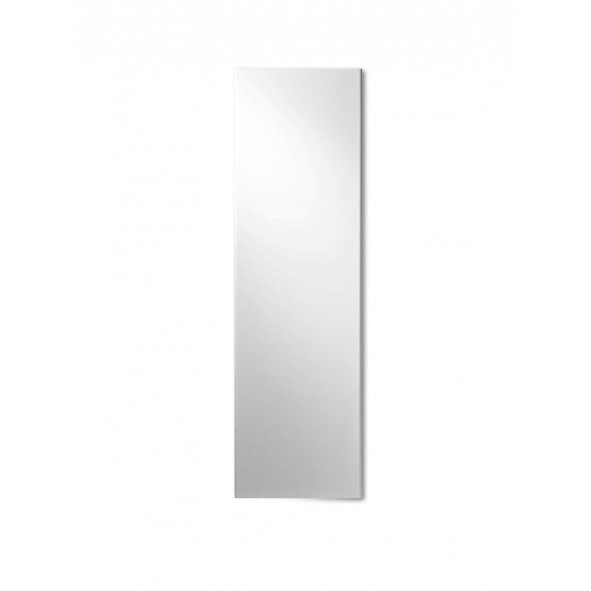 radiateur chauffage central nivasoft gris anthracite sabl cm 1023 w leroy merlin. Black Bedroom Furniture Sets. Home Design Ideas