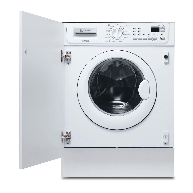 Connu Machine à laver et lave-linge | Leroy Merlin DU29