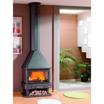 bronpi meubles en ligne. Black Bedroom Furniture Sets. Home Design Ideas