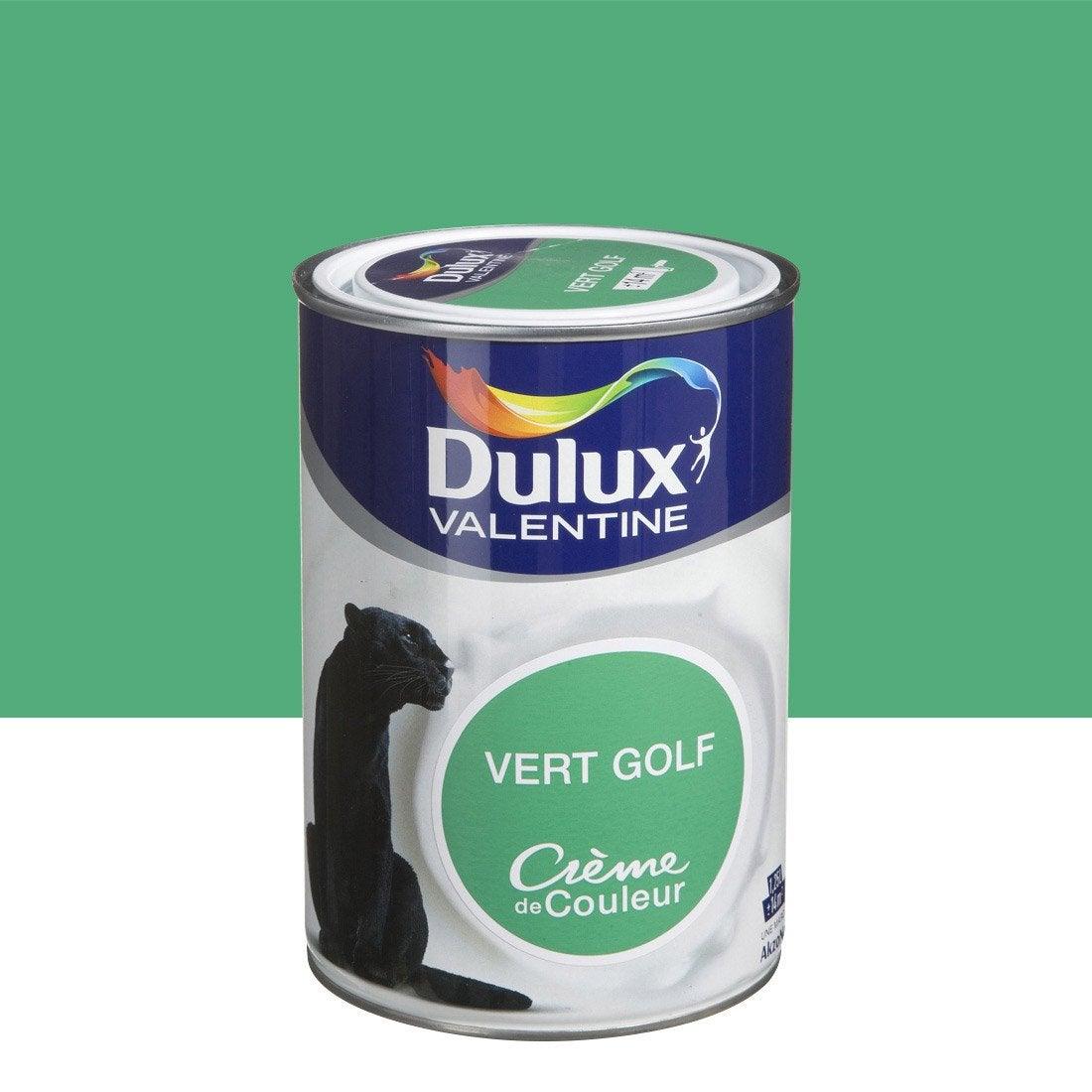 Chambre sous les combles d co 20170819011244 for Peinture chambre vert amande