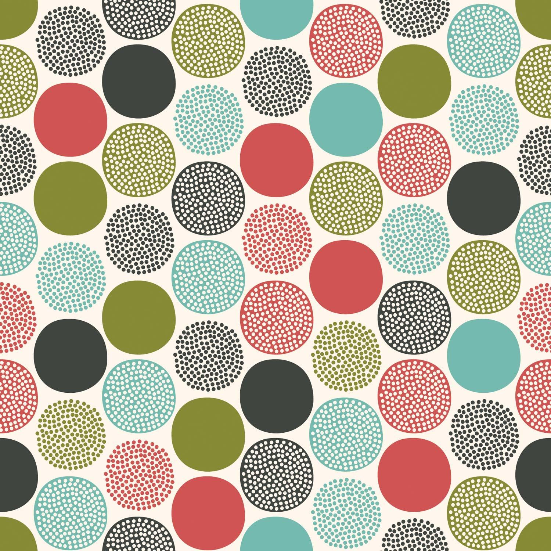 Affiche motifs g om triques x cm leroy merlin - Tapis motif geometrique ...