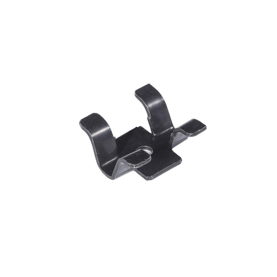 terrasse composite clips