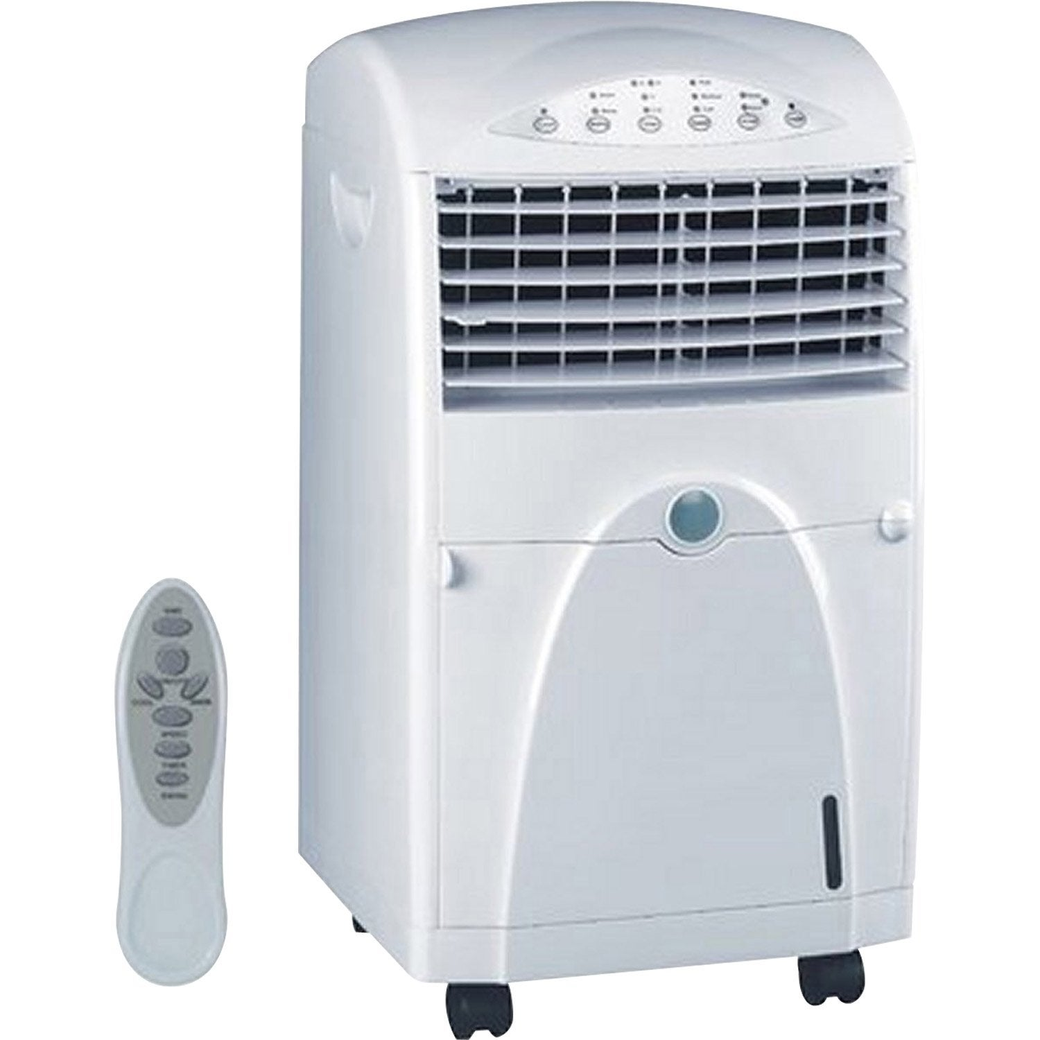 rafraichisseur d air purificateurs d 39 air sur