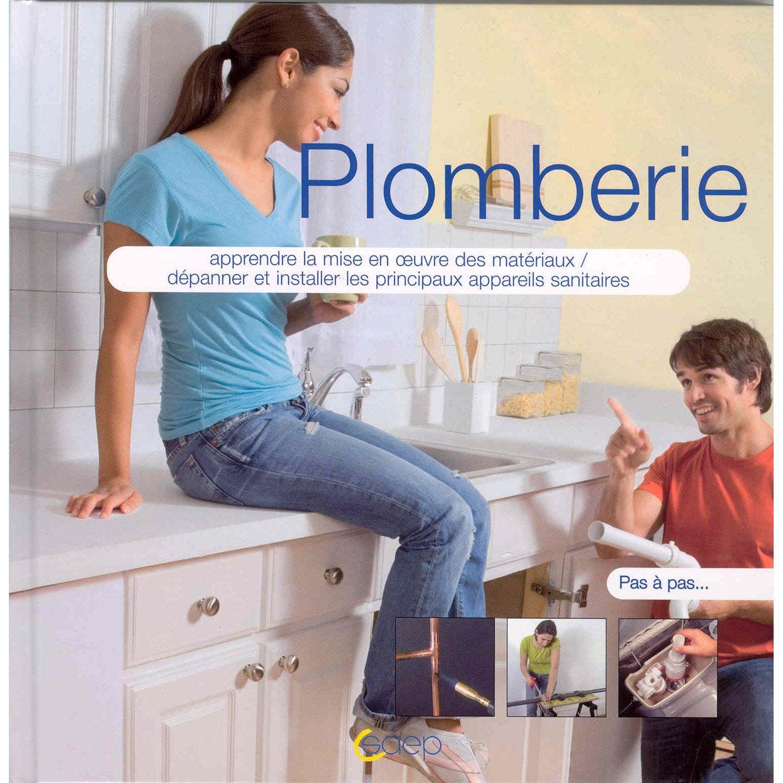 Plomberie saep leroy merlin - Plomberie leroy merlin ...