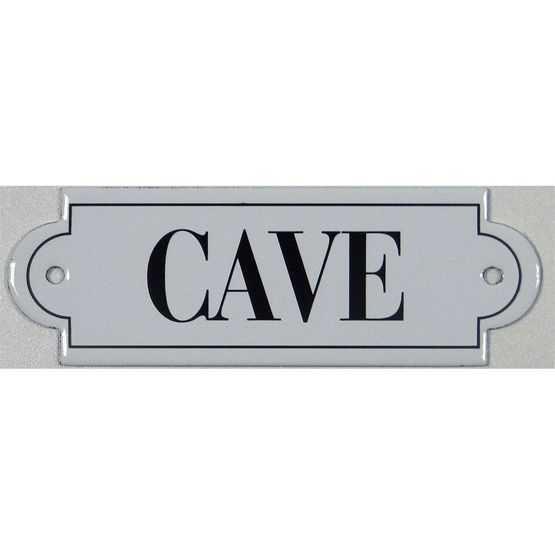 Plaque maill e cave en acier leroy merlin - Leroy merlin vide cave ...