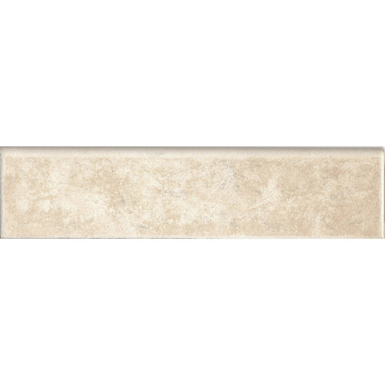 4 plinthes england beige 8 x 34 cm leroy merlin. Black Bedroom Furniture Sets. Home Design Ideas