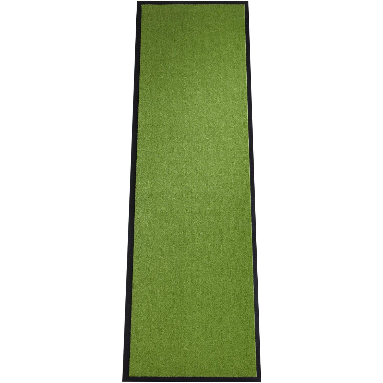 Carrelage design tapis exterieur leroy merlin moderne design pour carrela - Leroy merlin carrelage exterieur ...