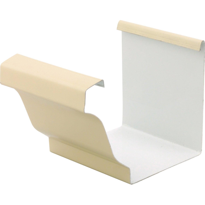 nicoll pvc haute pression prix des travaux au m2 a lot et garonne entreprise swazc. Black Bedroom Furniture Sets. Home Design Ideas