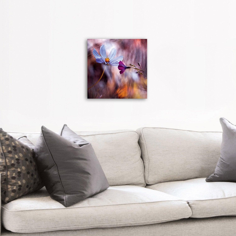 code promo rendez vous d co en octobre 2018. Black Bedroom Furniture Sets. Home Design Ideas
