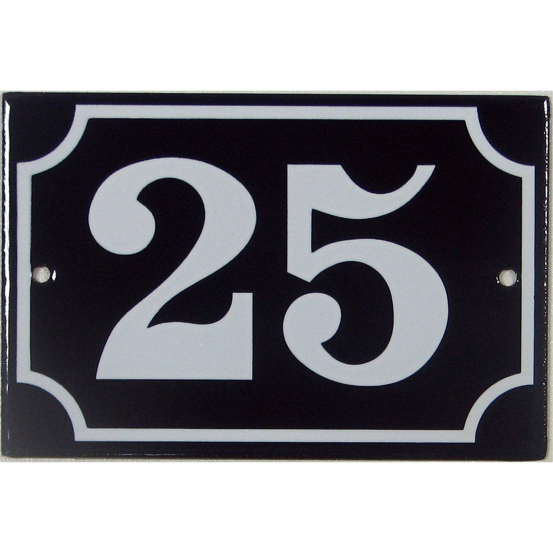 Plaque 25 en acier leroy merlin - Plaque magnetique leroy merlin ...