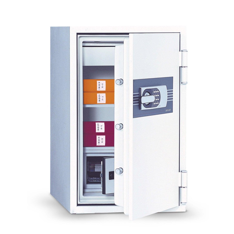 coffre fort code technomax 080dec 080 dec x. Black Bedroom Furniture Sets. Home Design Ideas