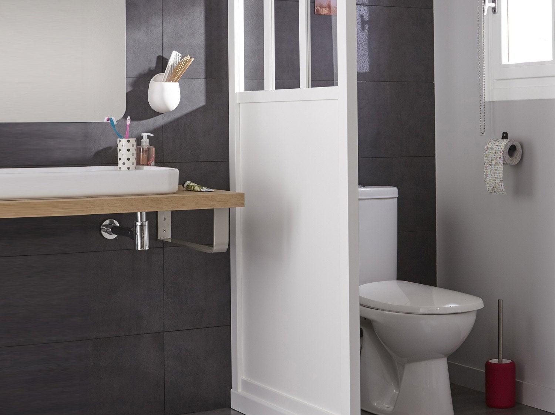 deplacer salle de bain deplacer wc dans salle de bain pas la salle de bain et de les with. Black Bedroom Furniture Sets. Home Design Ideas