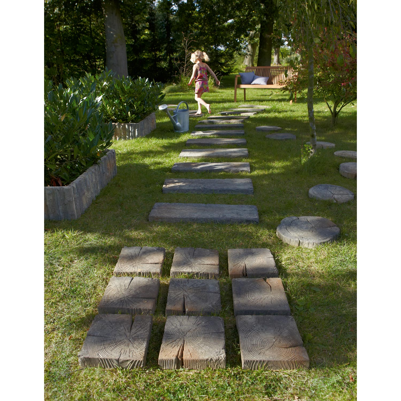 Panneau beton imitation bois leroy merlin - Panneau imitation beton ...