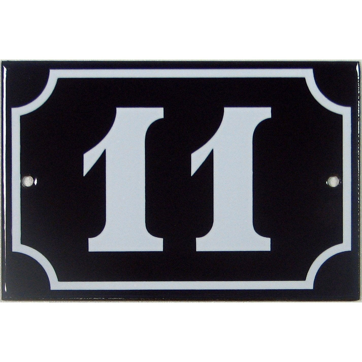 Plaque maill e 11 en acier leroy merlin - Plaque en fer leroy merlin ...