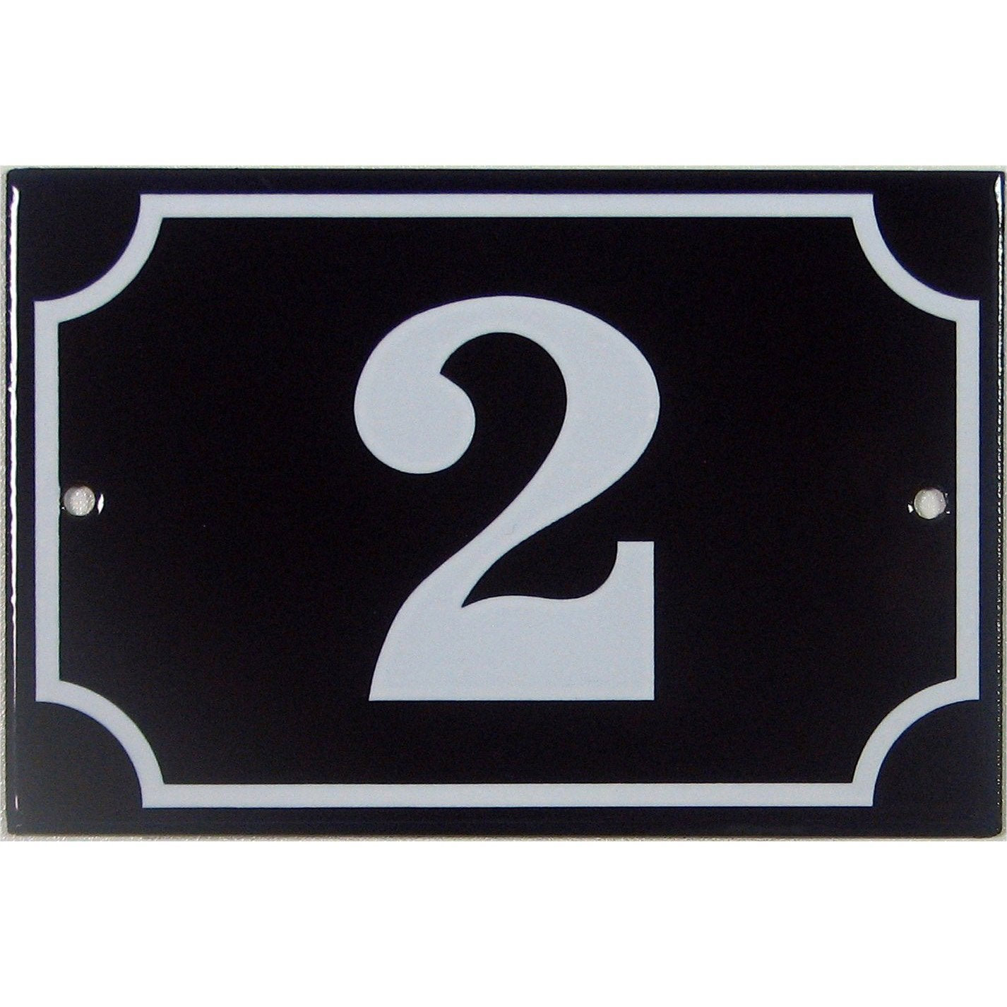 plaque 2 en acier leroy merlin. Black Bedroom Furniture Sets. Home Design Ideas
