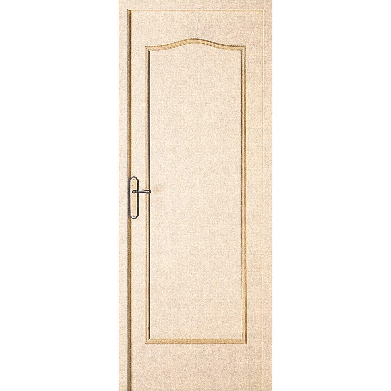 Decoration porte interieur 20170713201602 for Deco de porte interieur