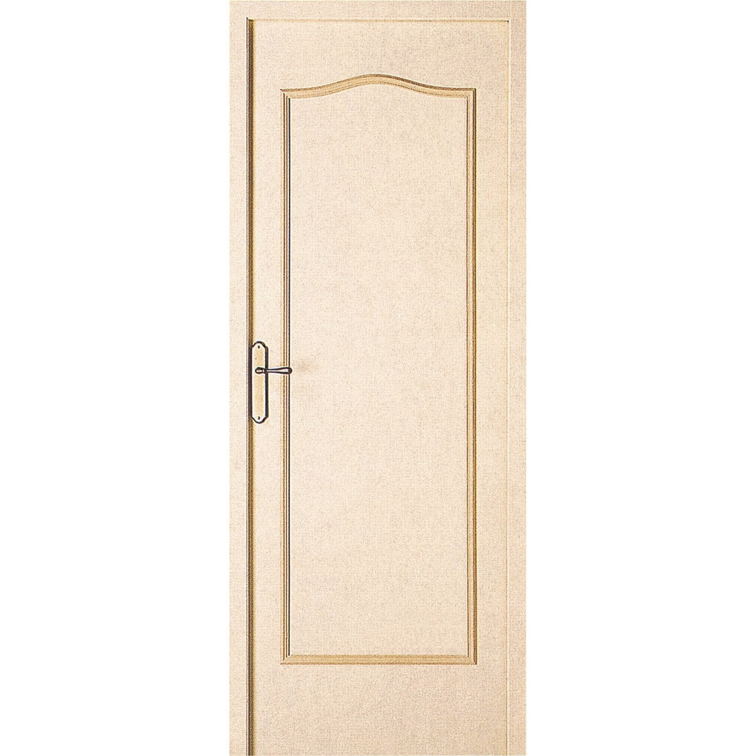 Decor pour porte interieure 28 images decoration porte - Decoration de porte interieur ...