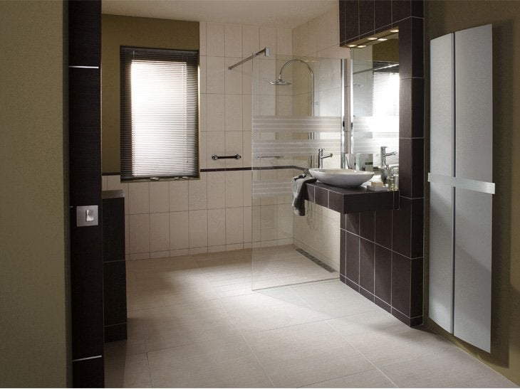 301 moved permanently for Salle de bain 6m2 douche a l italienne