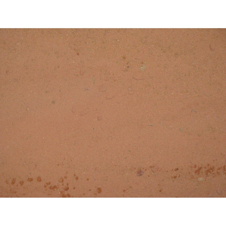 sable d coratif pierre naturelle rouge silice 0 2mm 1 t. Black Bedroom Furniture Sets. Home Design Ideas