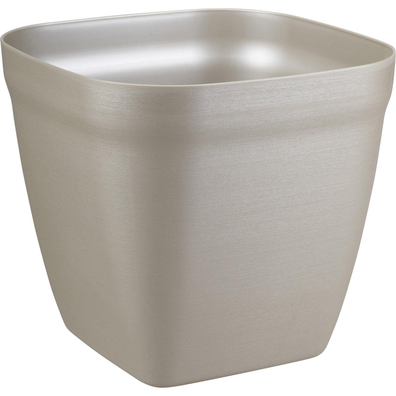 bac polypropyl ne r serve d 39 eau bhr. Black Bedroom Furniture Sets. Home Design Ideas