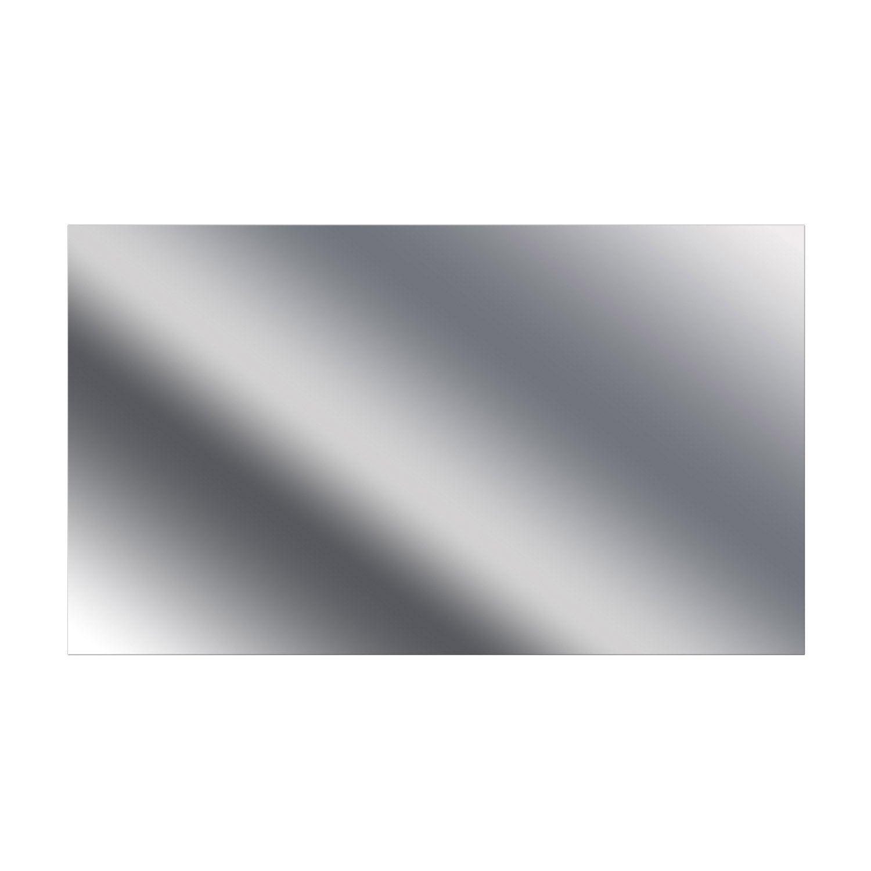 Miroir composer x cm modulo leroy merlin for Miroir 90 x 80